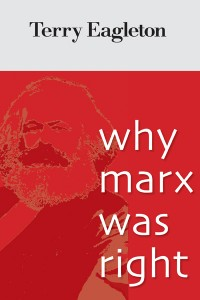 why-marx-was-right